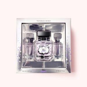 NEW! Tease Rebel Eau De Parfum